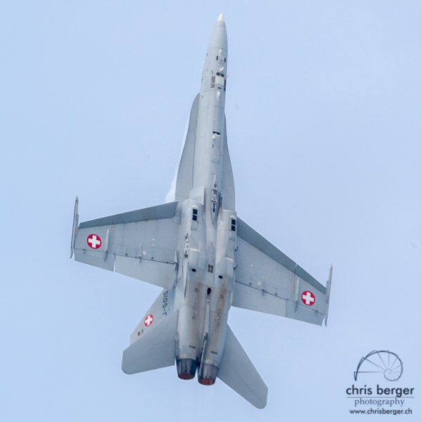 20160708-fa-18-swiss-hornet-hornet-display-team-wake-and-jam-murten-149-chris-berger-photography-blog