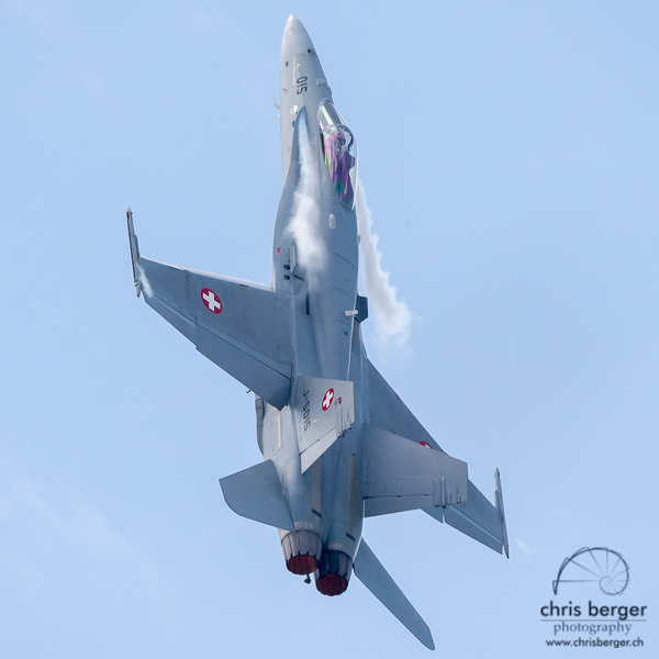 20160708-fa-18-swiss-hornet-hornet-display-team-wake-and-jam-murten-189-chris-berger-photography-blog