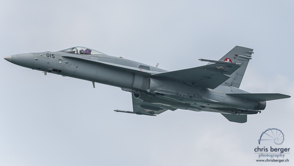 20160708-fa-18-swiss-hornet-hornet-display-team-wake-and-jam-murten-217-chris-berger-photography-blog