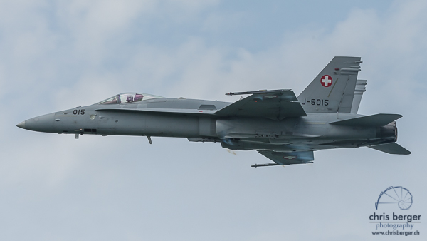 20160708-fa-18-swiss-hornet-hornet-display-team-wake-and-jam-murten-242-chris-berger-photography-blog