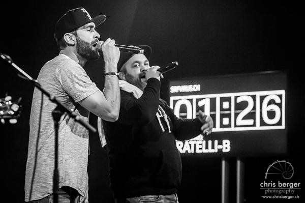 20161203-fratelli-b-live-zug-chollerhalle-galvanik-srf-virus-8x15-zuger-shuger-nemo-music-odd-beholder-221-chris-berger-photography-blog