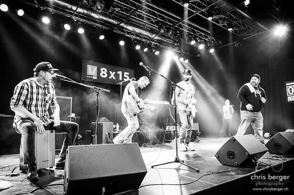 20161203-fratelli-b-live-zug-chollerhalle-galvanik-srf-virus-8x15-zuger-shuger-nemo-music-odd-beholder-241-chris-berger-photography-blog