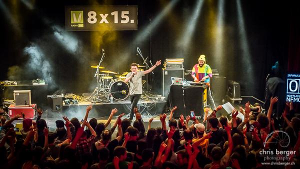 20161203-fratelli-b-live-zug-chollerhalle-galvanik-srf-virus-8x15-zuger-shuger-nemo-music-odd-beholder-26-chris-berger-photography-blog