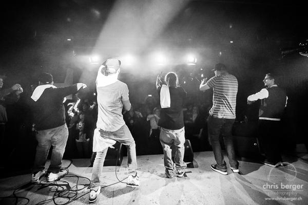 20161203-fratelli-b-live-zug-chollerhalle-galvanik-srf-virus-8x15-zuger-shuger-nemo-music-odd-beholder-263-chris-berger-photography-blog