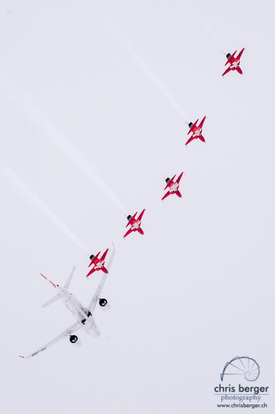 20170112-patrouille-suisse-swiss-cs-100-c-series-lauberhorn-wengen-lauberhornrennen-117-chris-berger-photography-blog