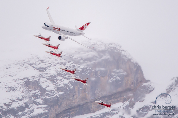 20170112-patrouille-suisse-swiss-cs-100-c-series-lauberhorn-wengen-lauberhornrennen-23-chris-berger-photography-blog