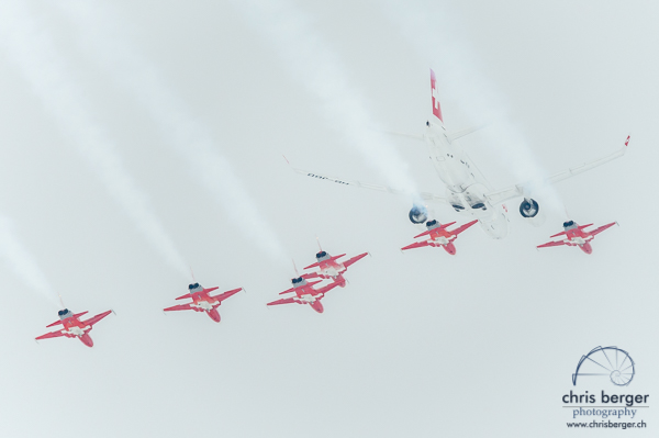 20170112-patrouille-suisse-swiss-cs-100-c-series-lauberhorn-wengen-lauberhornrennen-31-chris-berger-photography-blog