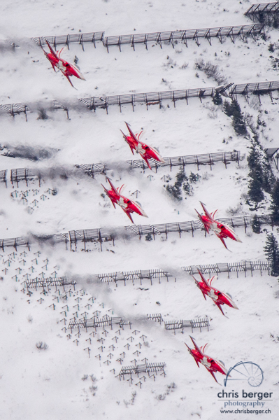 20170112-patrouille-suisse-swiss-cs-100-c-series-lauberhorn-wengen-lauberhornrennen-34-chris-berger-photography-blog