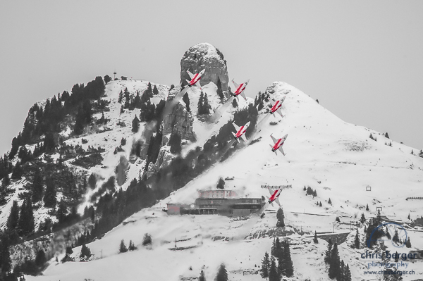 20170112-patrouille-suisse-swiss-cs-100-c-series-lauberhorn-wengen-lauberhornrennen-41-chris-berger-photography-blog