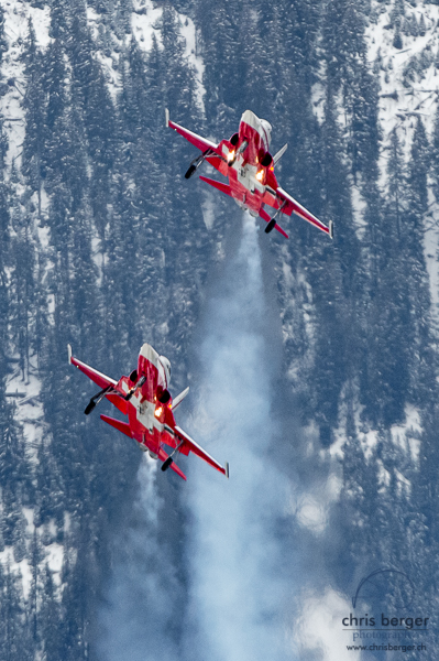 20170112-patrouille-suisse-swiss-cs-100-c-series-lauberhorn-wengen-lauberhornrennen-72-chris-berger-photography-blog