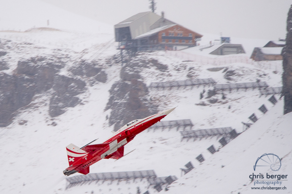 20170112-patrouille-suisse-swiss-cs-100-c-series-lauberhorn-wengen-lauberhornrennen-91-chris-berger-photography-blog