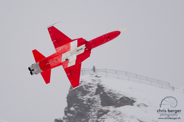 20170112-patrouille-suisse-swiss-cs-100-c-series-lauberhorn-wengen-lauberhornrennen-97-chris-berger-photography-blog
