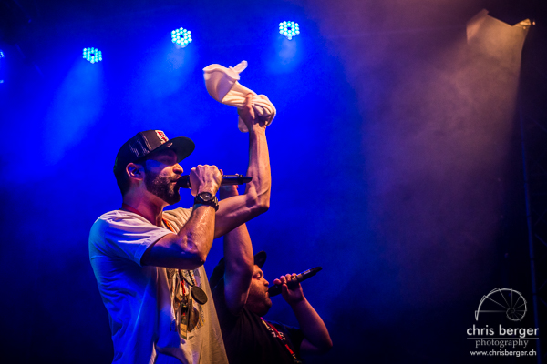 fratelli-b-live-zug-rock-the-docks-2015-chris-berger-ühotography-5