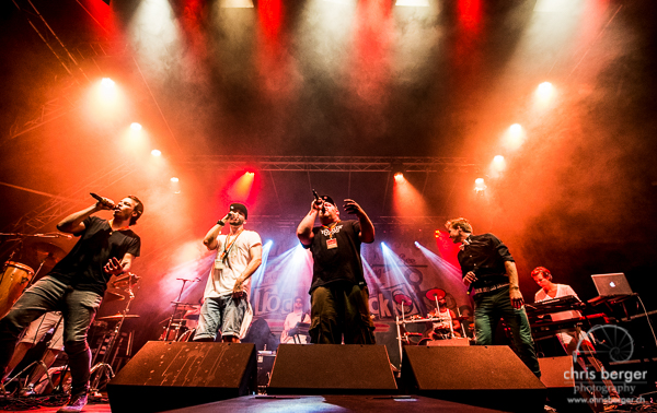 fratelli-b-live-zug-rock-the-docks-2015-chris-berger-ühotography-6